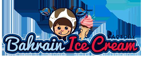 Bahrain Ice Cream Factory